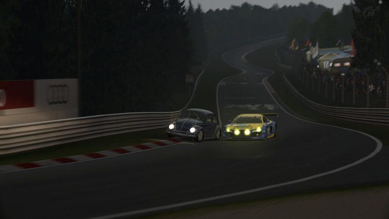 Nürburgring - 24 h_2.jpg