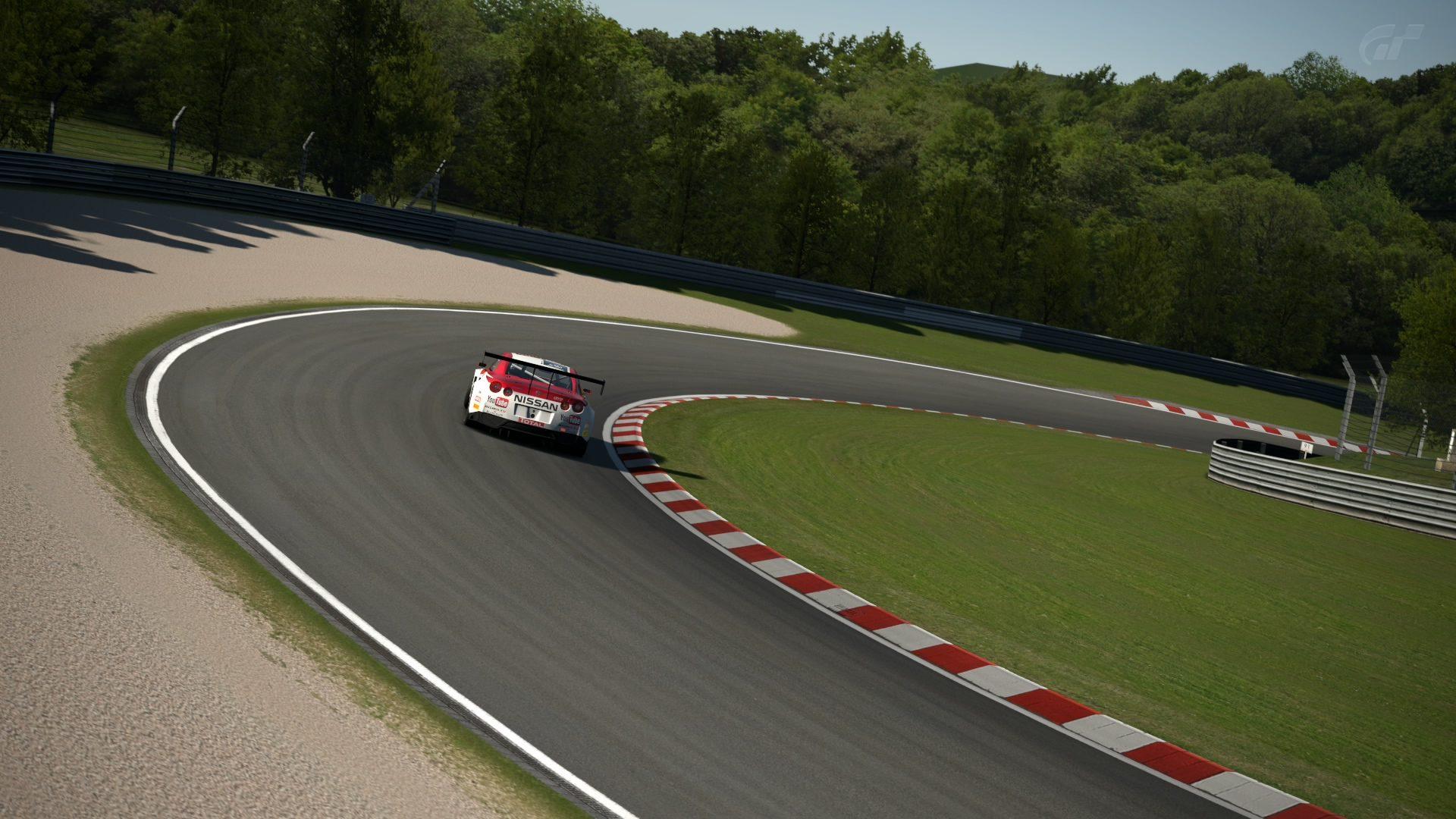 Nürburgring 24h (2).jpg