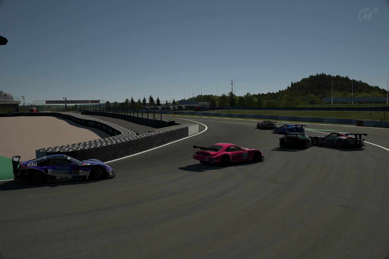 Nürburgring 24h 6.jpg