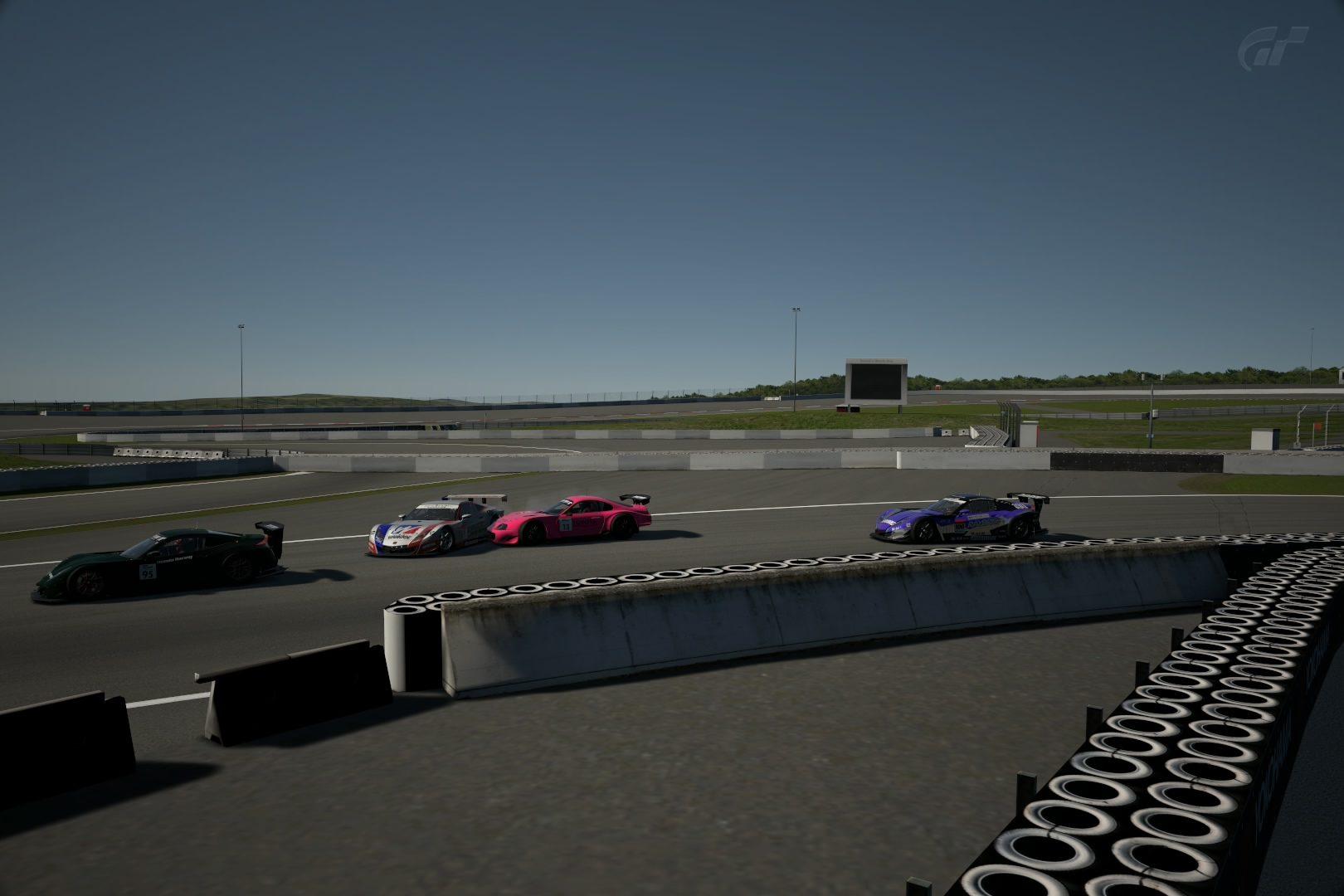 Nürburgring 24h 7.jpg