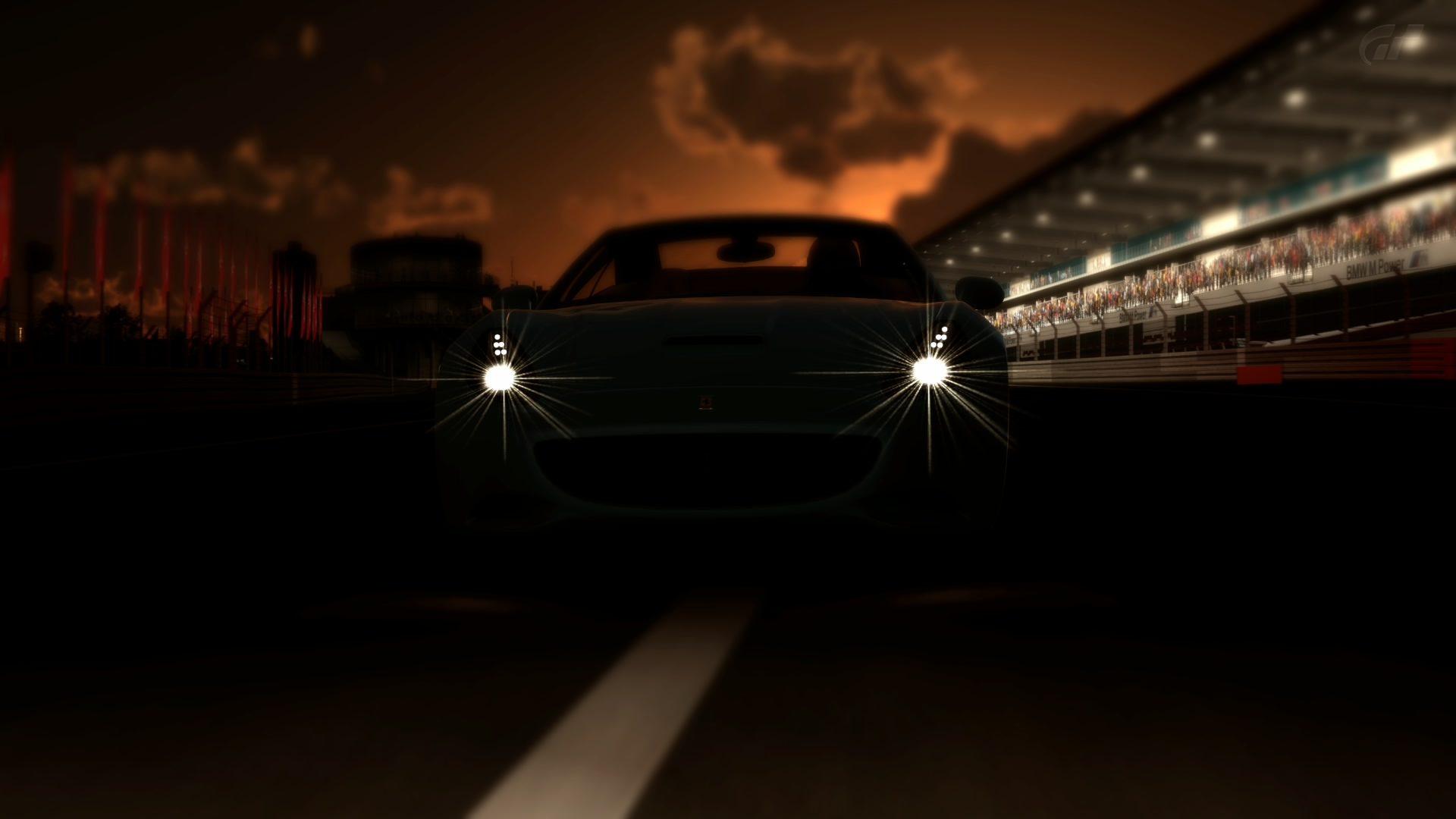Nürburgring 24h California 4.jpg