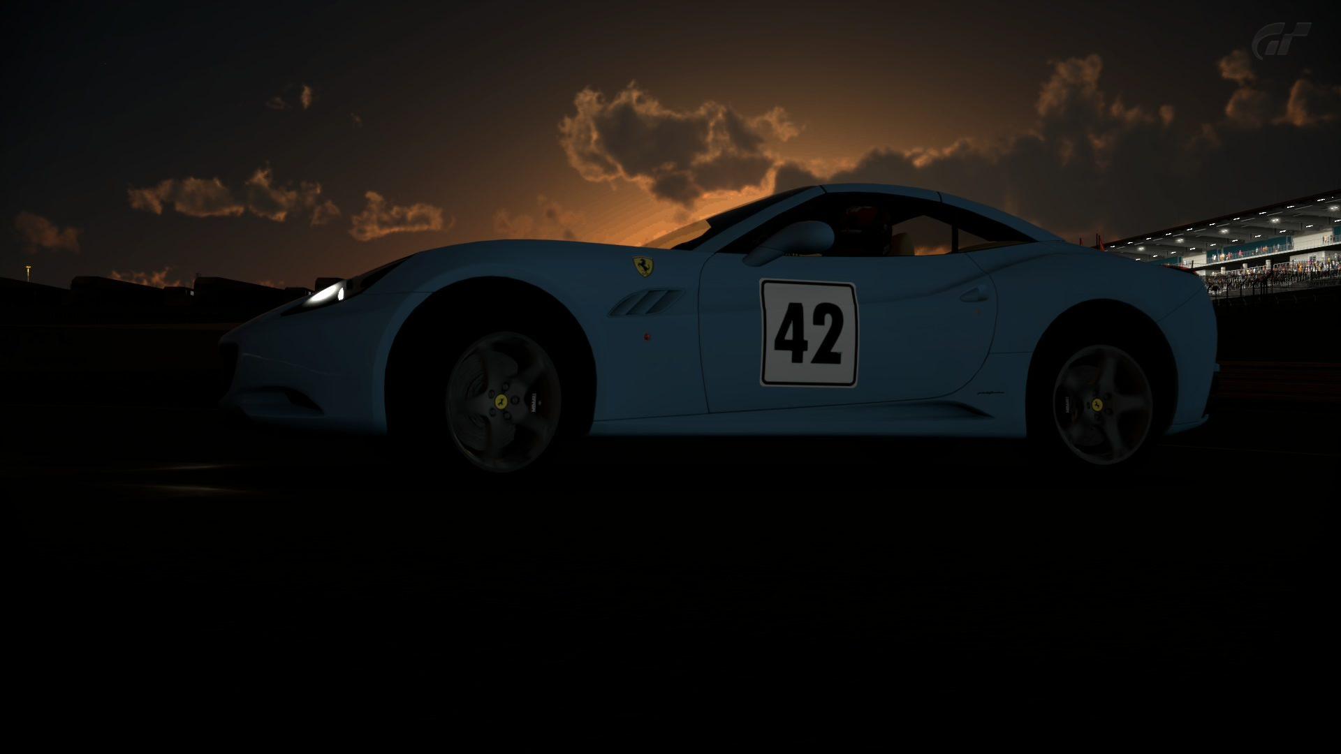 Nürburgring 24h California 6.jpg