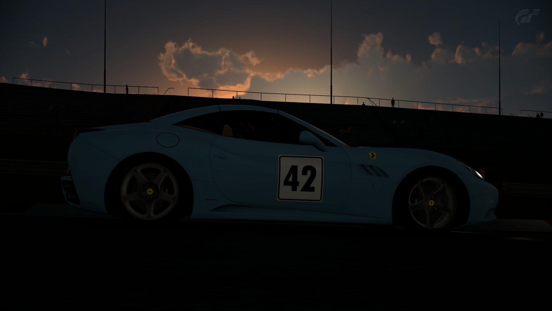 Nürburgring 24h California 8.jpg