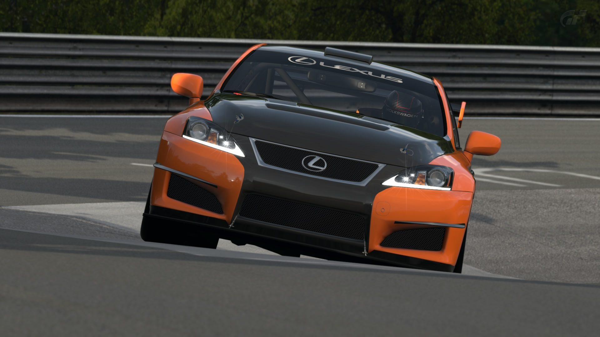 Nürburgring 24h IS F CCS-R 46.jpg