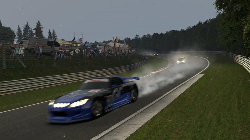 Nürburgring 24h.jpg