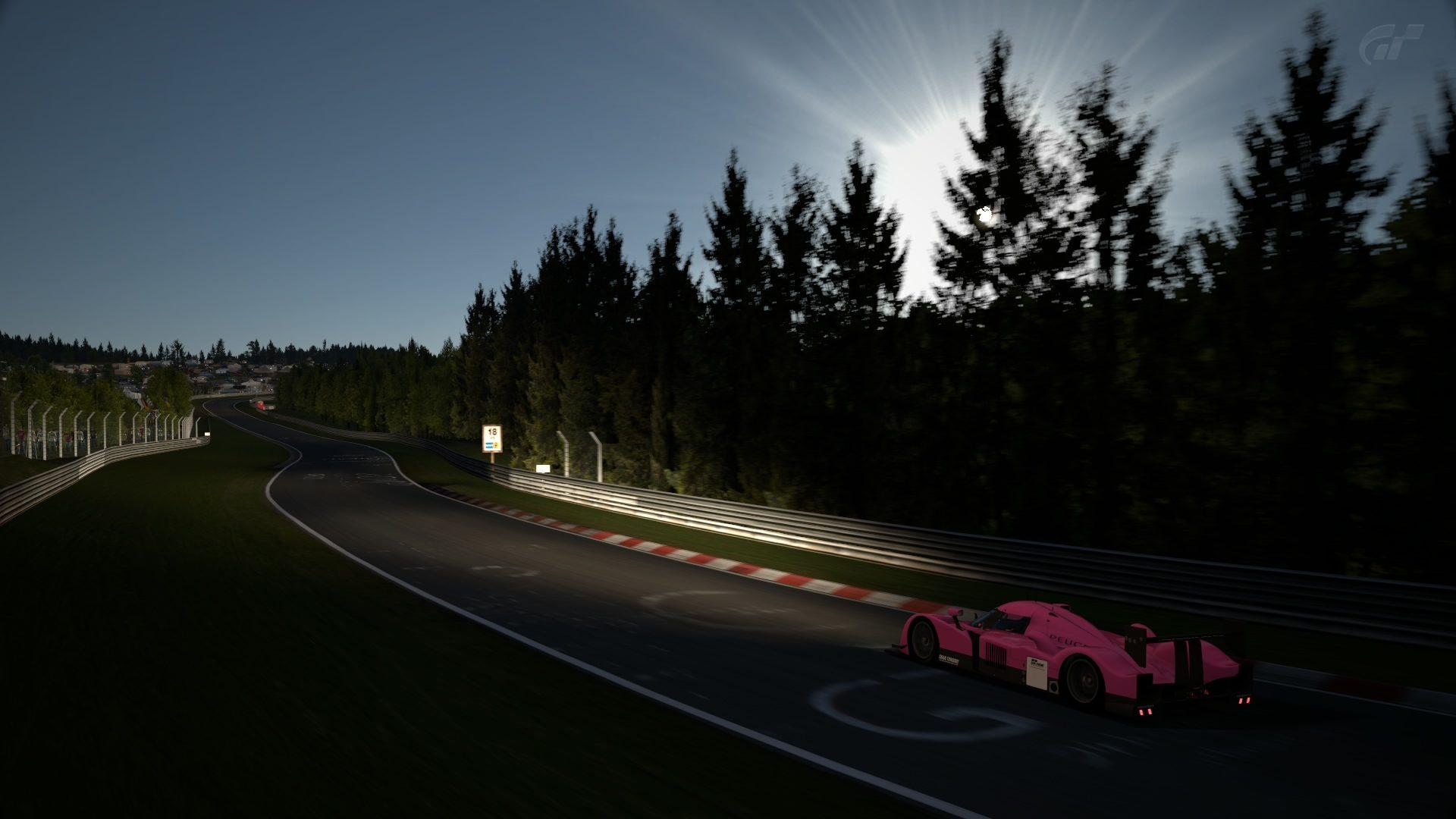 Nürburgring 24h_10.jpg