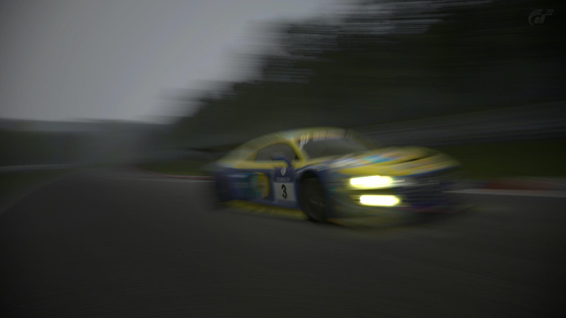 Nürburgring 24h_11.jpg