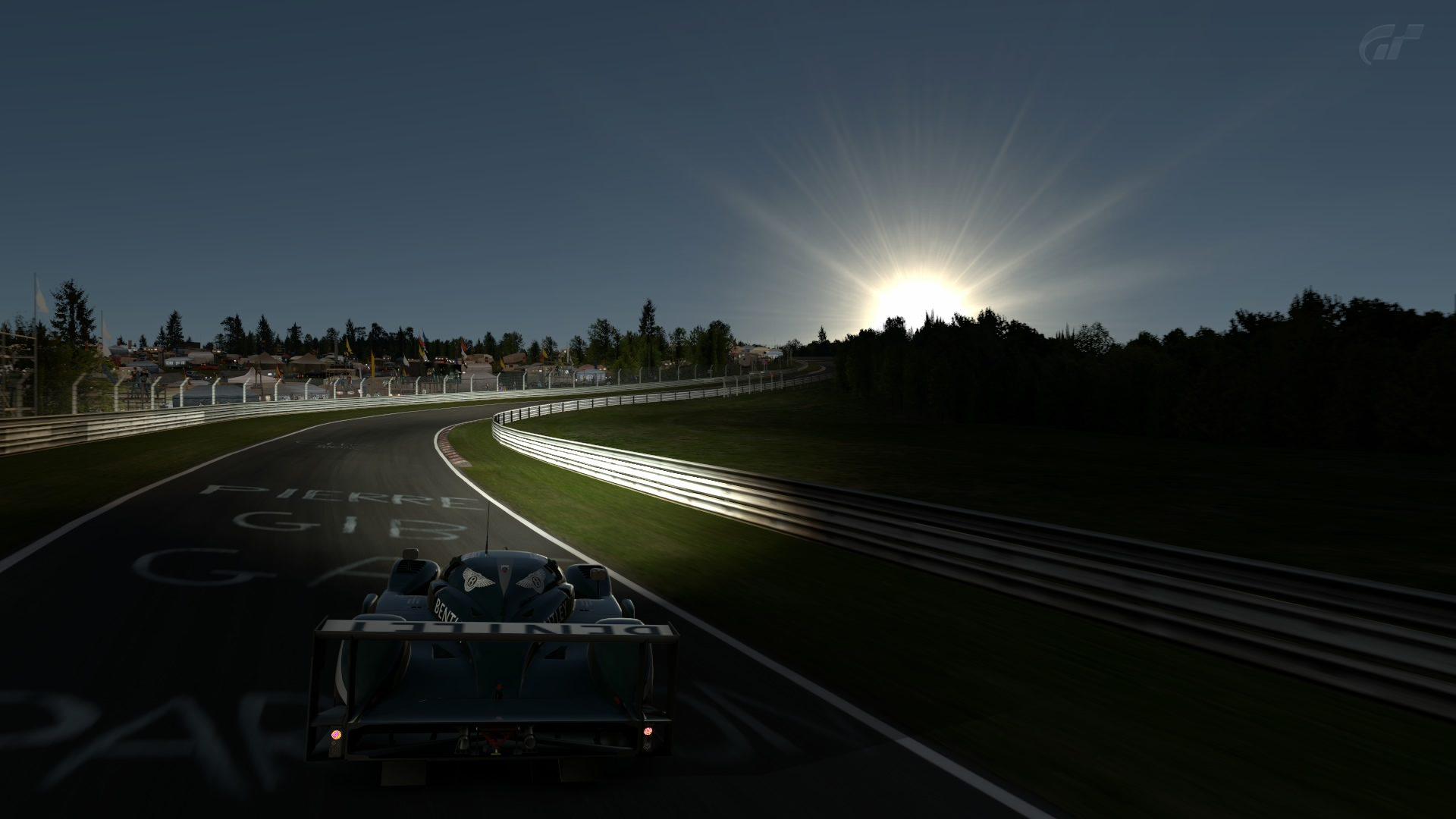 Nürburgring 24h_12.jpg