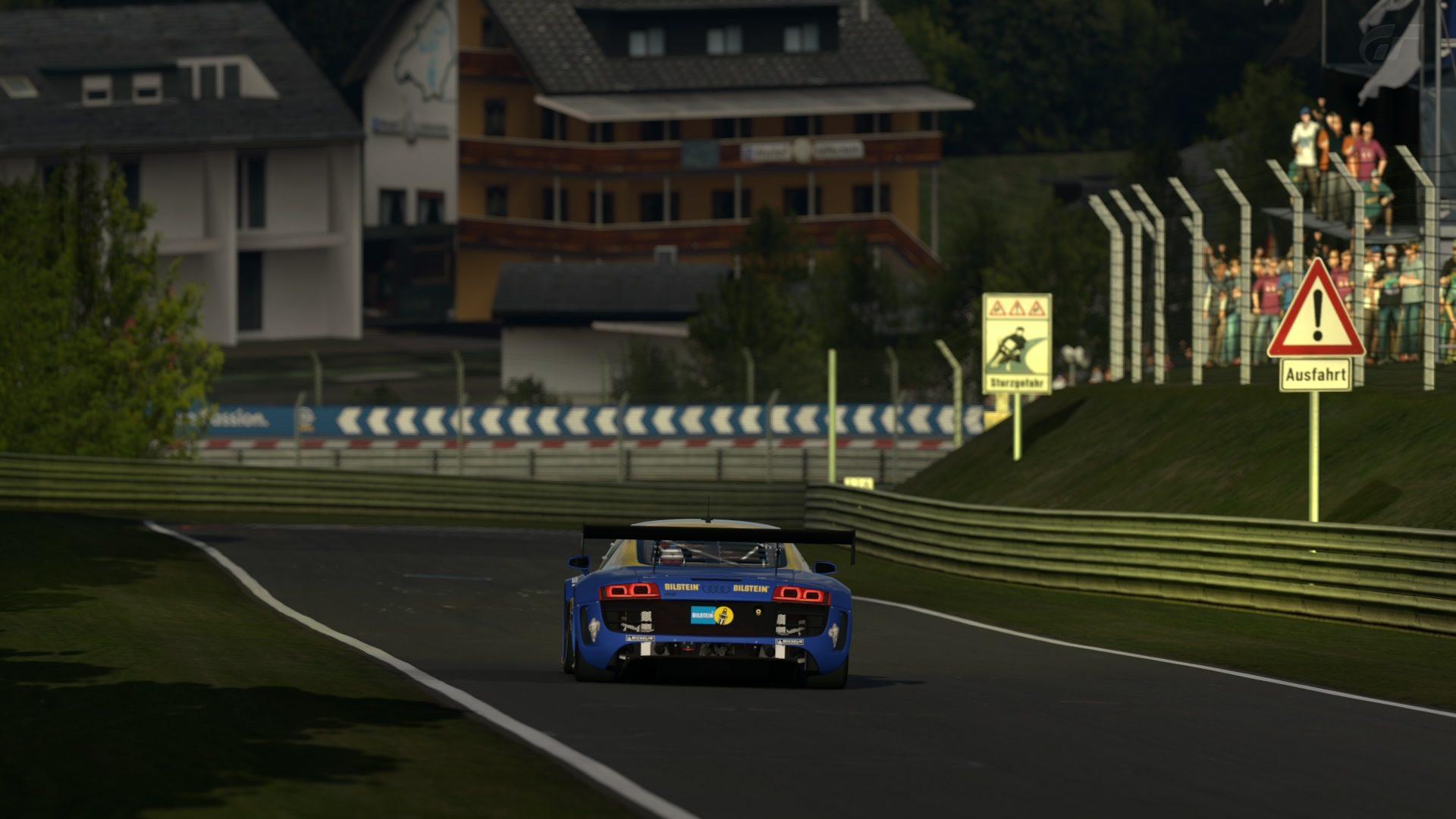 Nürburgring 24h_148.jpg