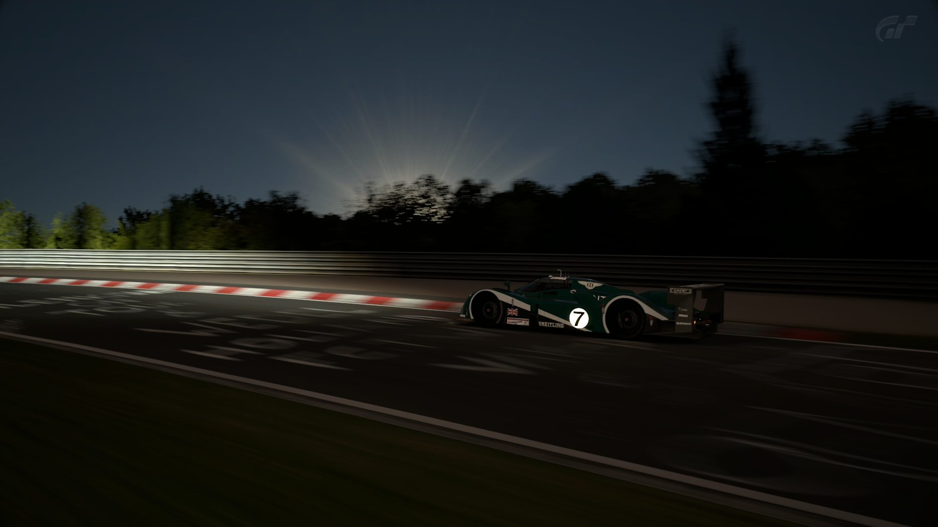 Nürburgring 24h_15.jpg