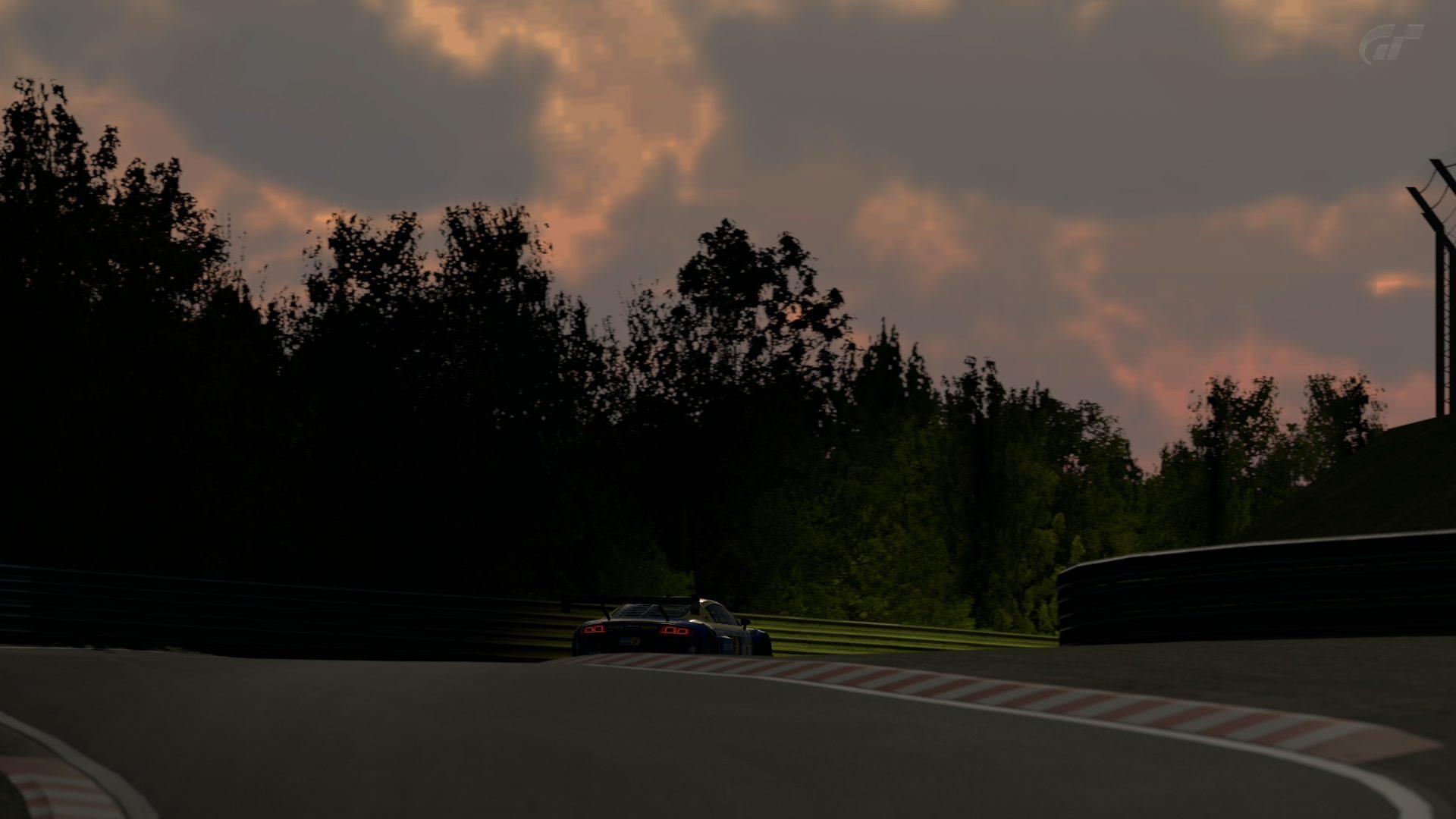 Nürburgring 24h_150.jpg