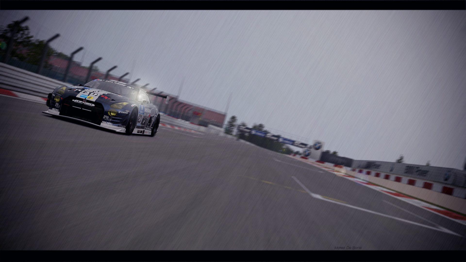 Nürburgring 24h_16.jpg