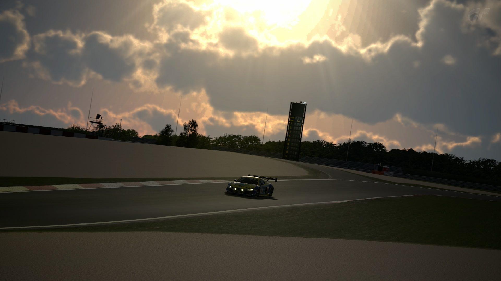 Nürburgring 24h_160.jpg