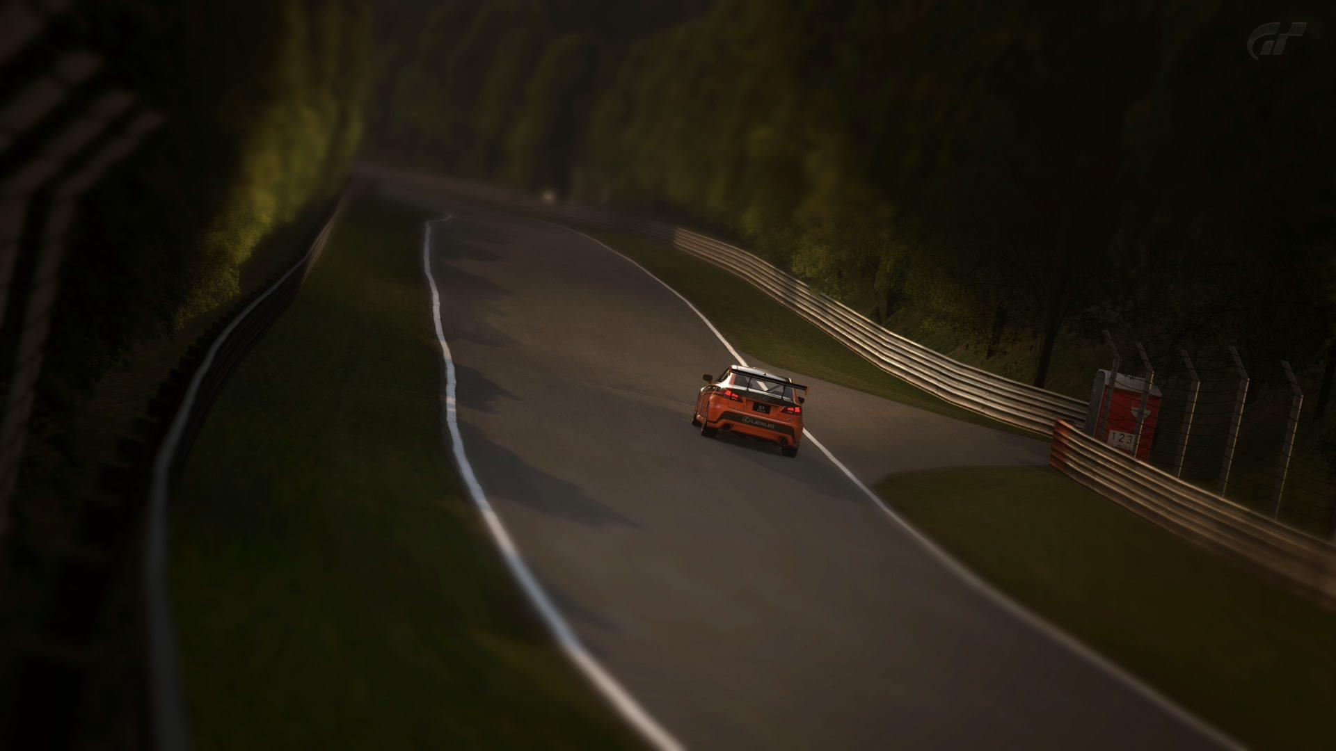 Nürburgring 24h_18.jpg
