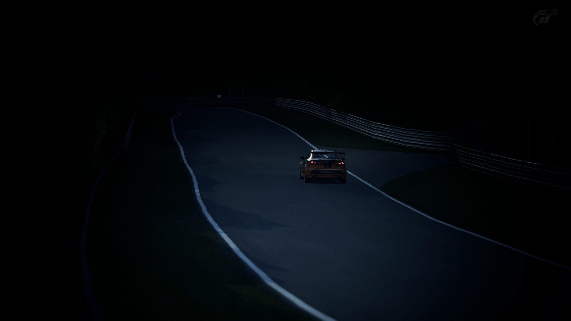 Nürburgring 24h_19.jpg