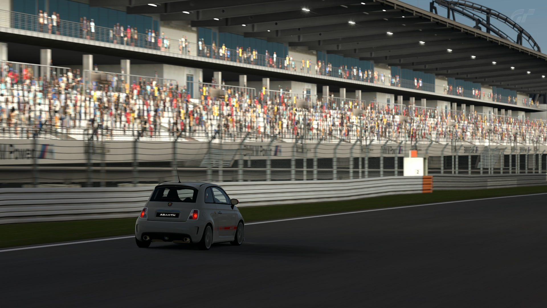 Nürburgring 24h_2.jpg