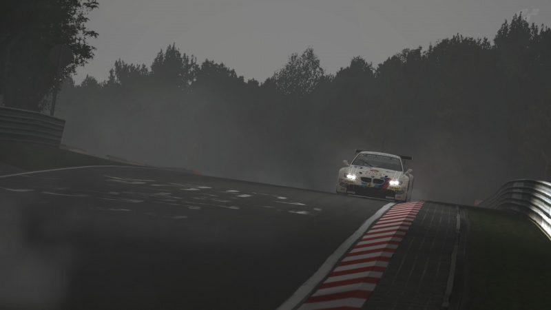 Nürburgring 24h_23.jpg