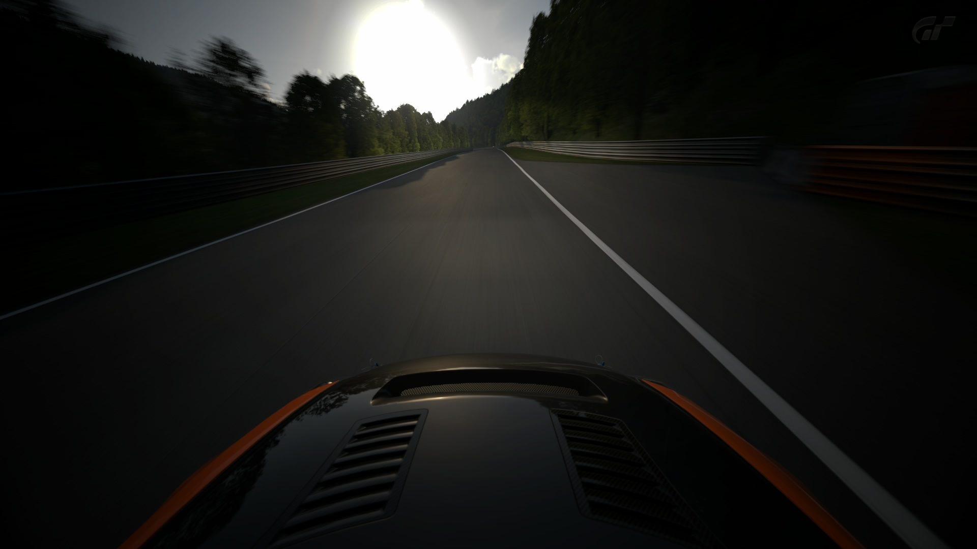 Nürburgring 24h_28.jpg