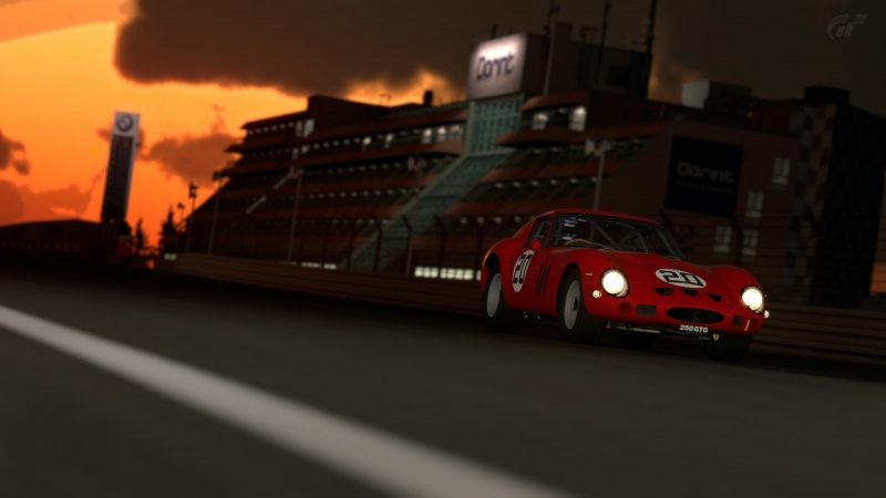 Nürburgring 24h_3.jpg