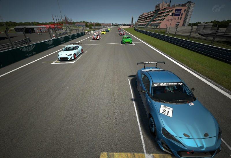Nürburgring 24h_36.jpg