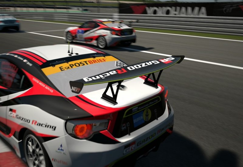 Nürburgring 24h_37.jpg