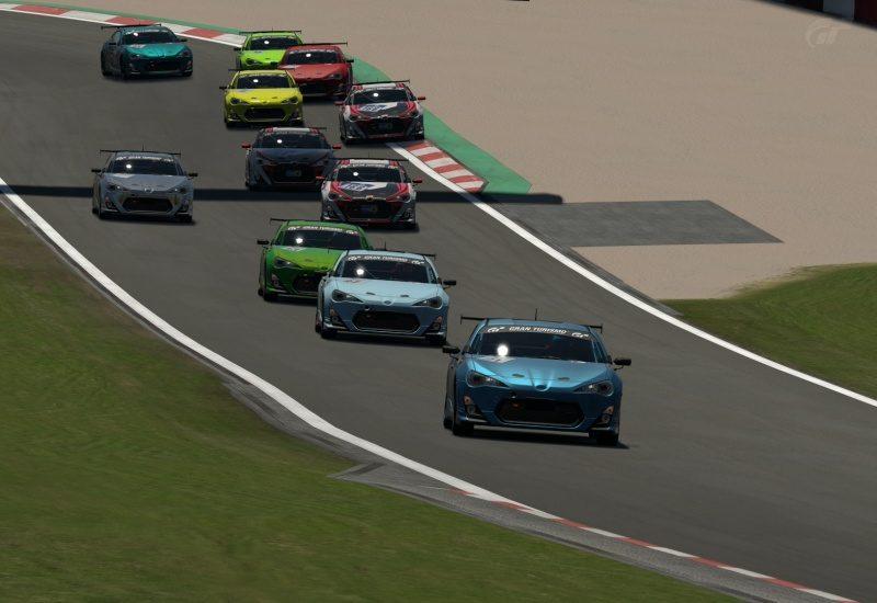 Nürburgring 24h_38.jpg