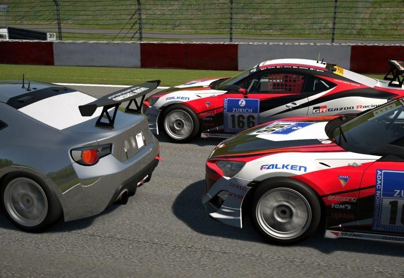 Nürburgring 24h_39.jpg