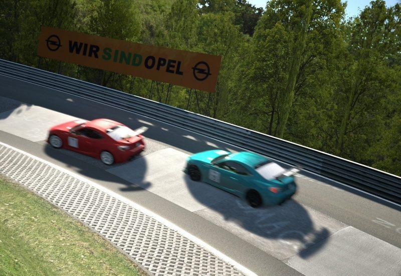 Nürburgring 24h_41.jpg