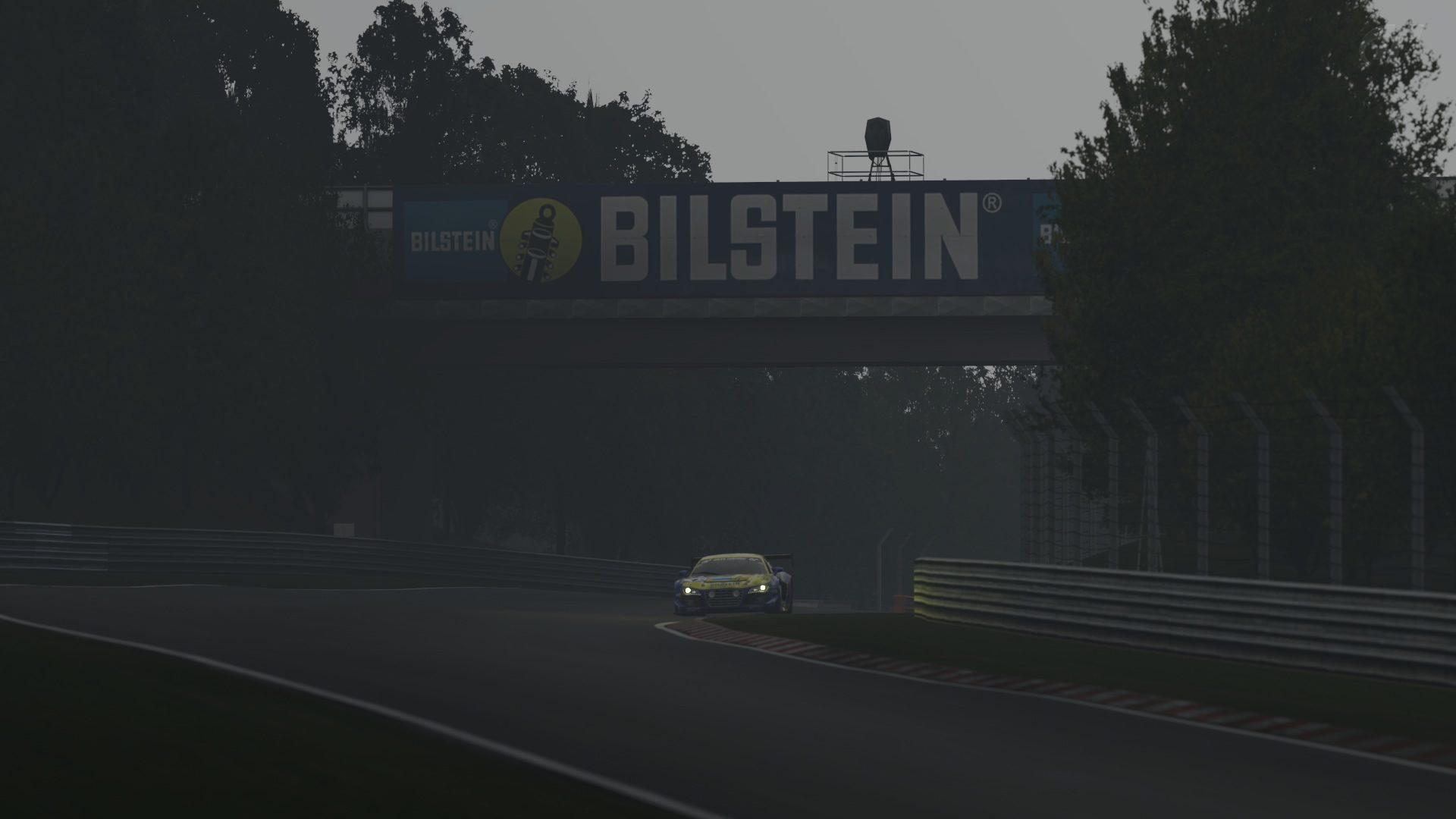 Nürburgring 24h_42.jpg