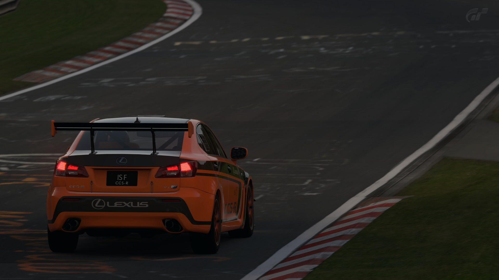 Nürburgring 24h_5.jpg