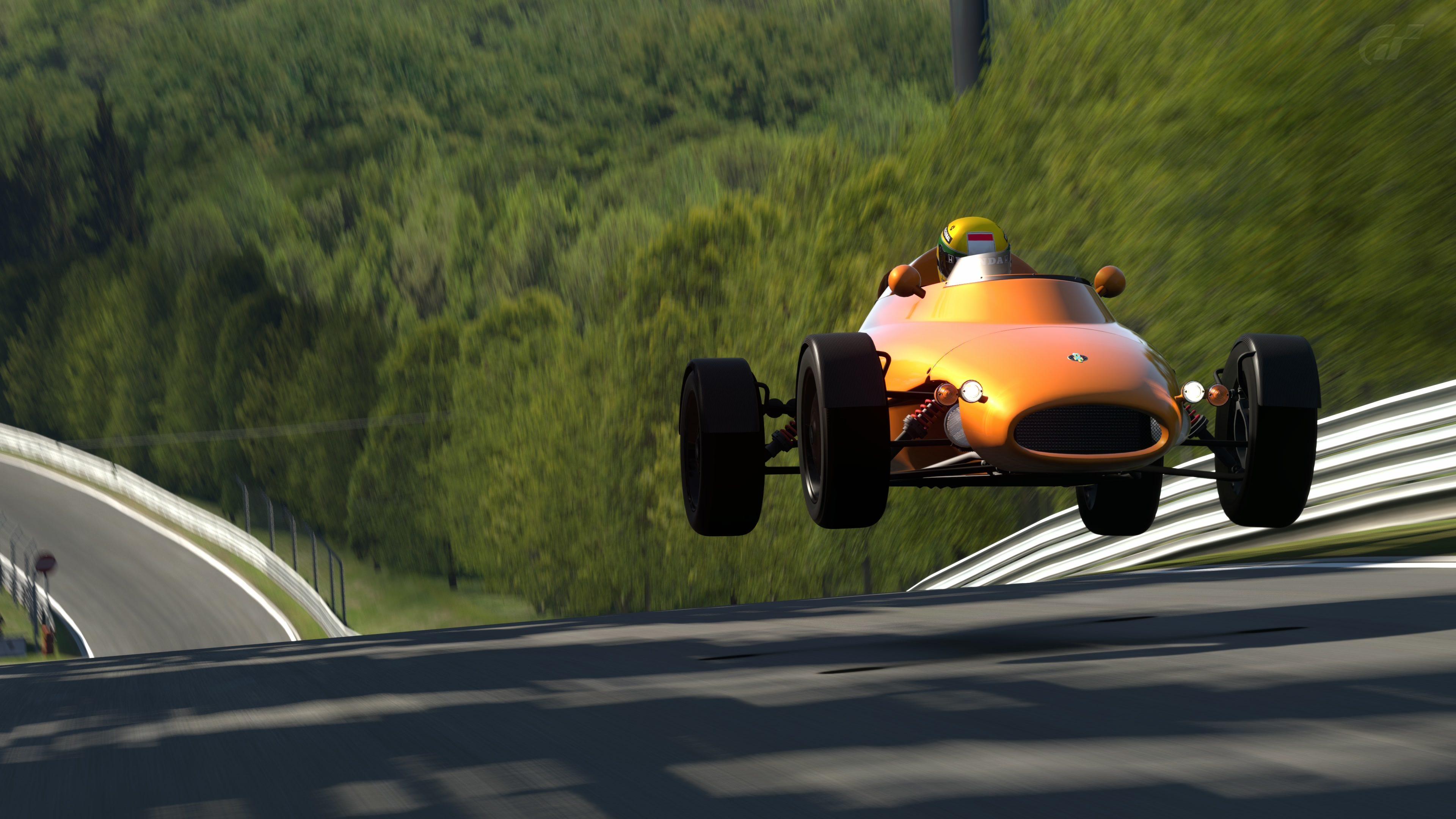 Nürburgring 24h_6.jpg