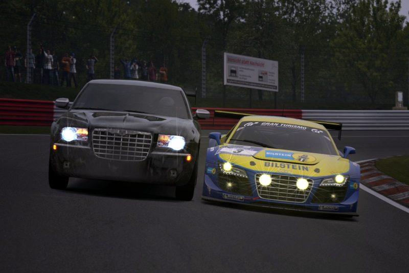 Nürburgring 24h_7.jpg