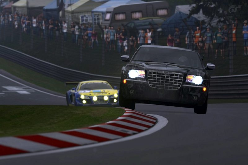 Nürburgring 24h_8.jpg