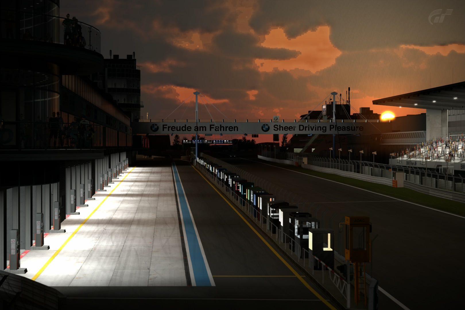 Nürburgring GP - BMW 3.jpg