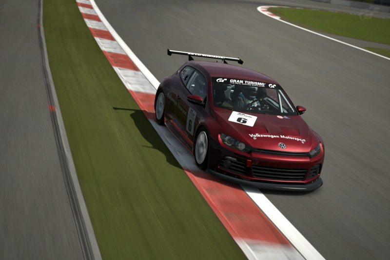 Nürburgring GP_D.jpg