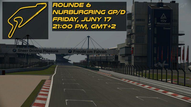 Nürburgring GP_D1.jpg