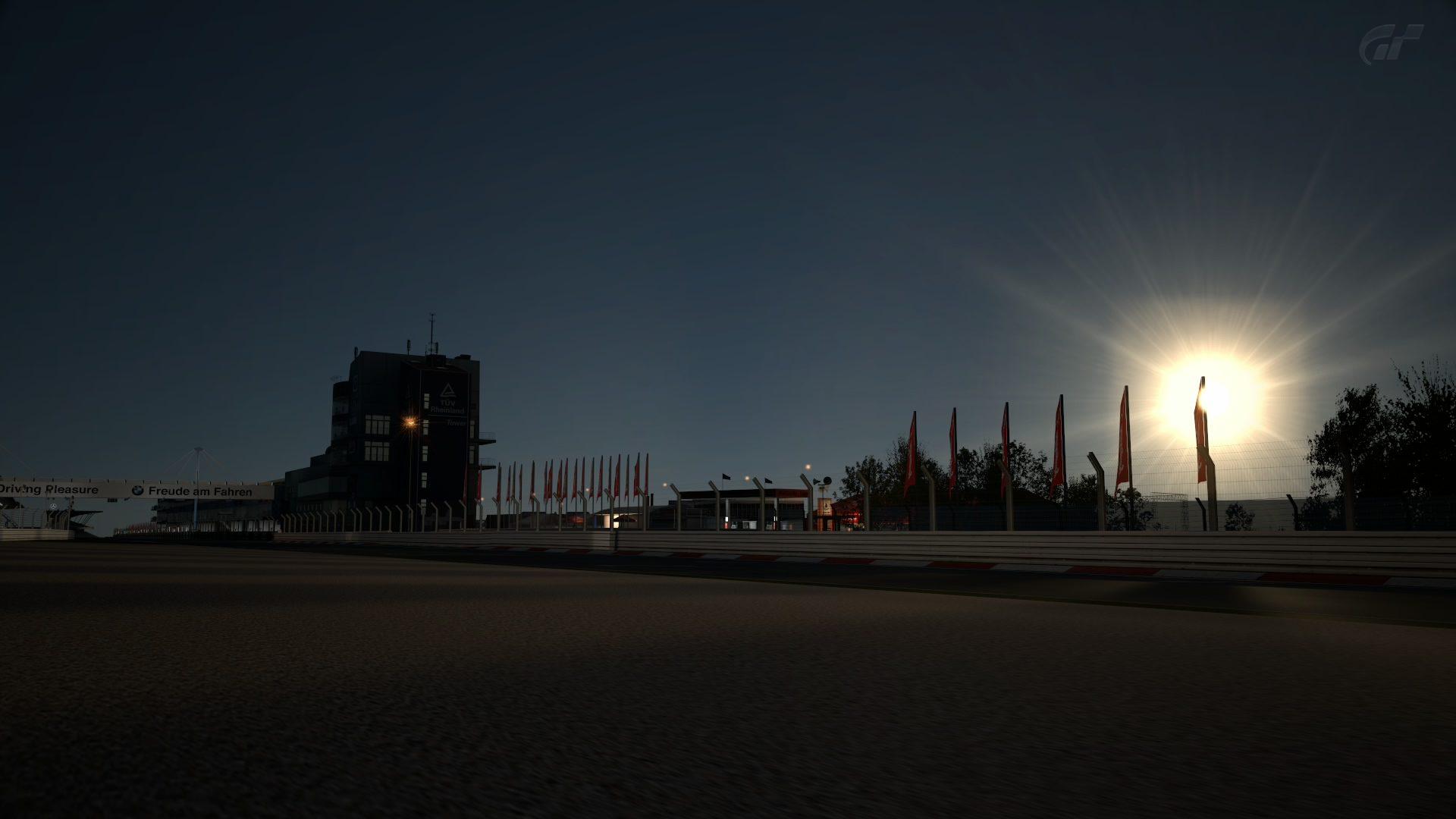 Nürburgring GP_D_1 (2).jpg