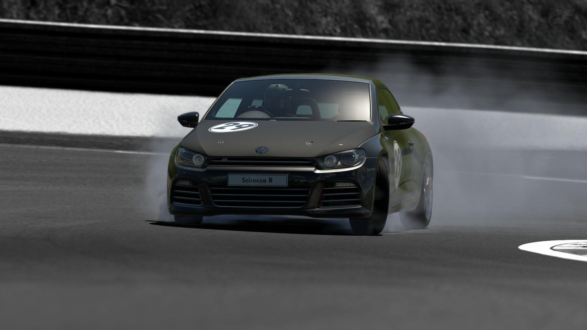 Nürburgring GP_D_13.jpg