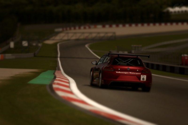 Nürburgring GP_D_2.jpg