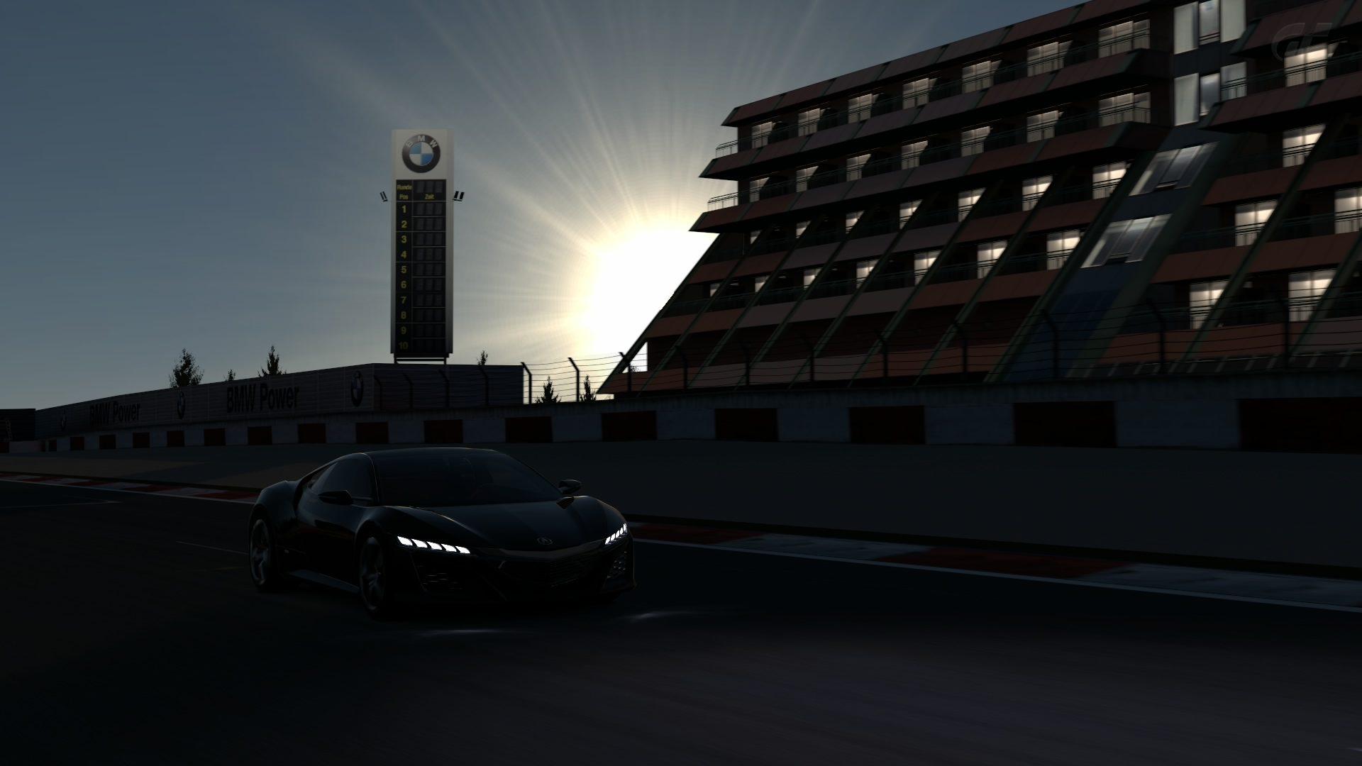 Nürburgring GP_D_25.jpg