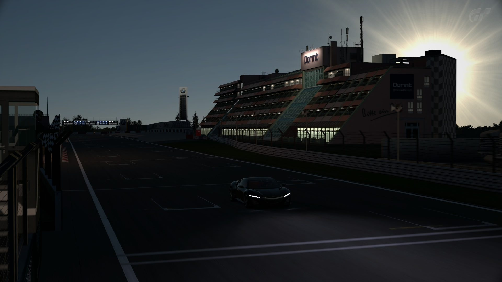 Nürburgring GP_D_26.jpg