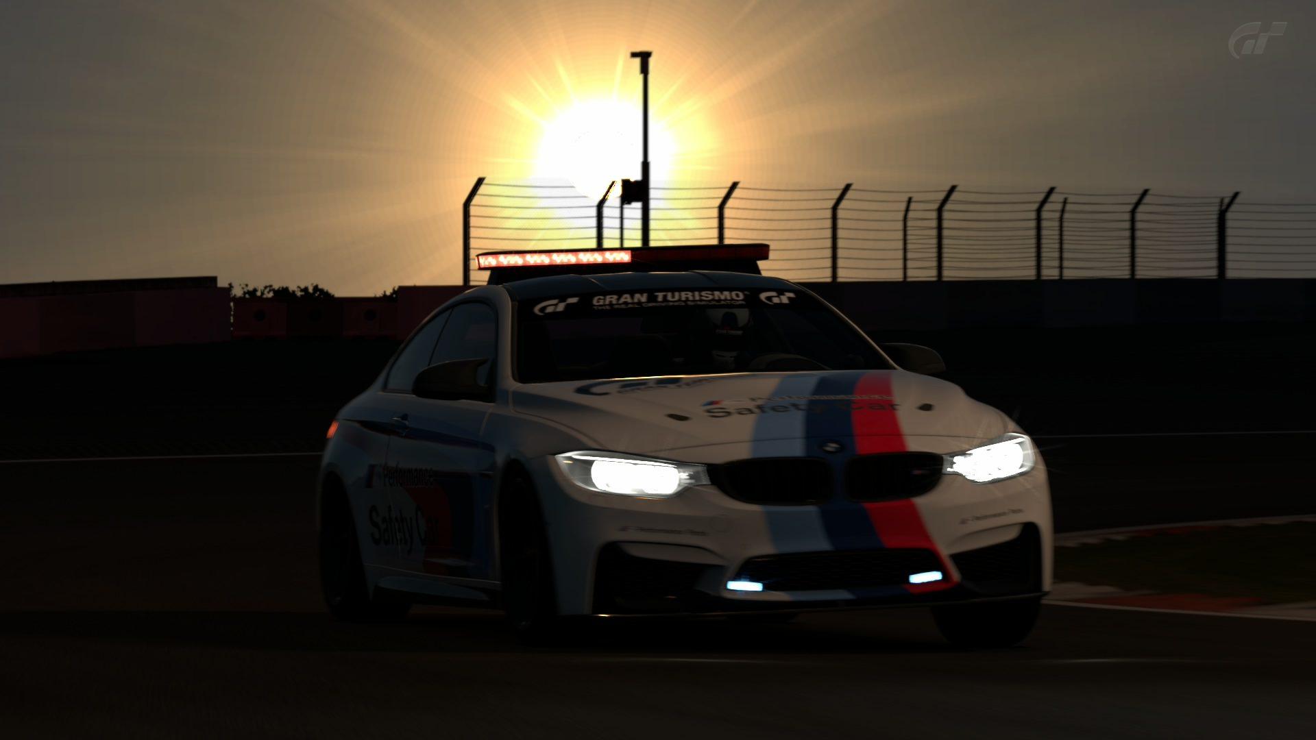 Nürburgring GP_D_3 (2).jpg