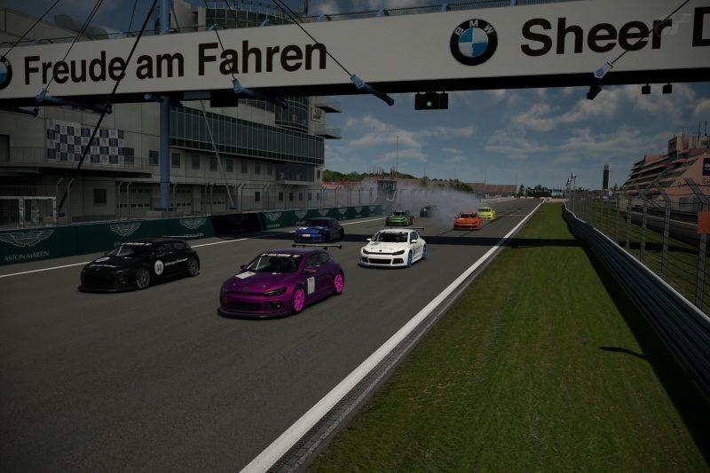Nürburgring GP_D_34.jpg