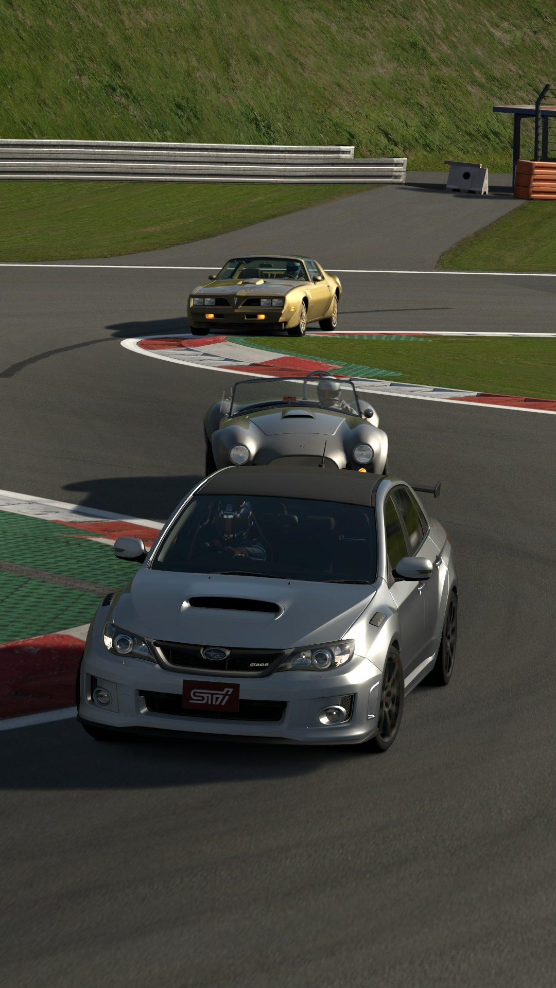 Nürburgring GP_D_4 (2).jpg