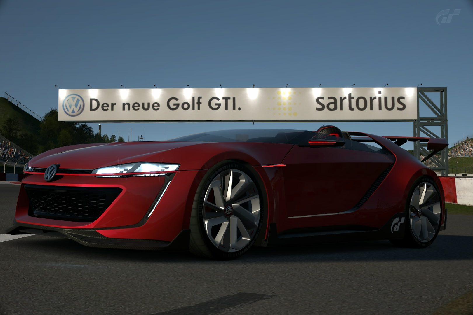 Nürburgring GP_F (2).jpg