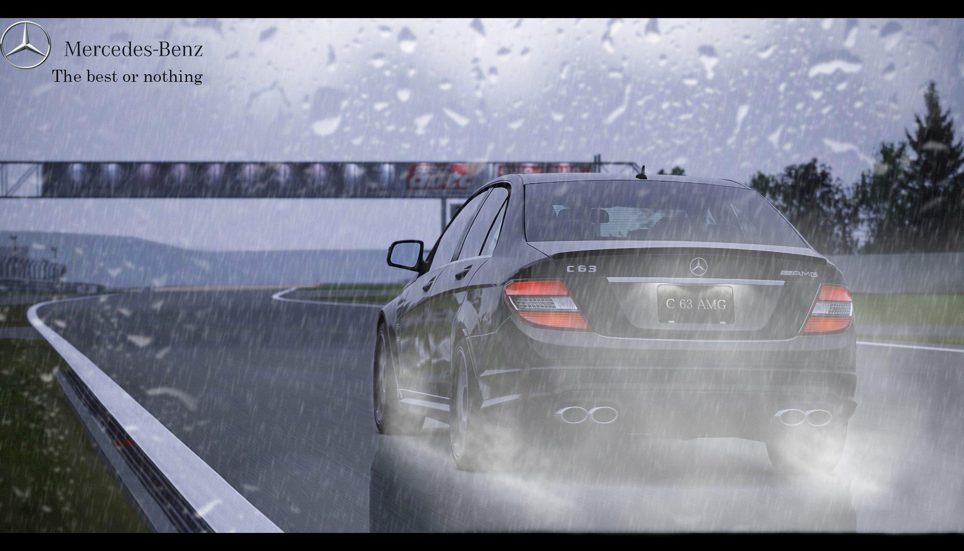 Nürburgring GP_F AMG 1.jpg