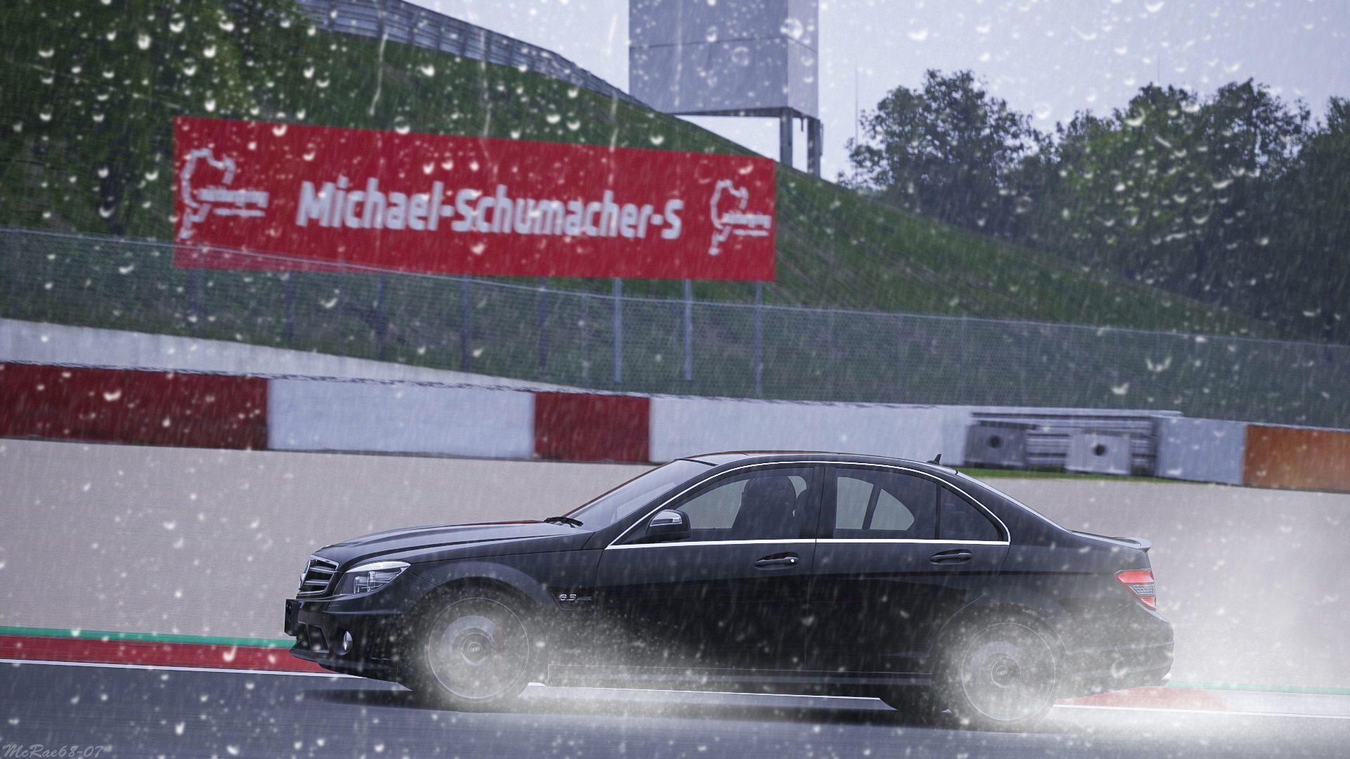 Nürburgring GP_F AMG 2.jpg