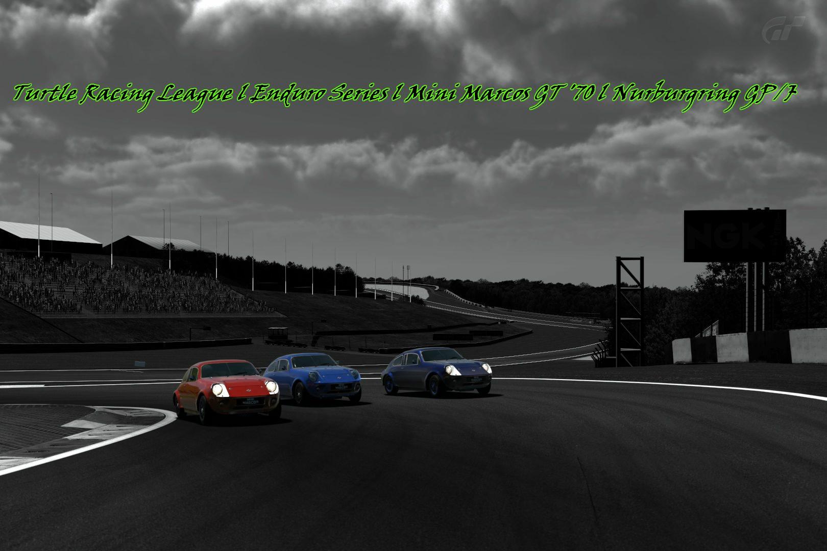 Nürburgring GP_F.jpg