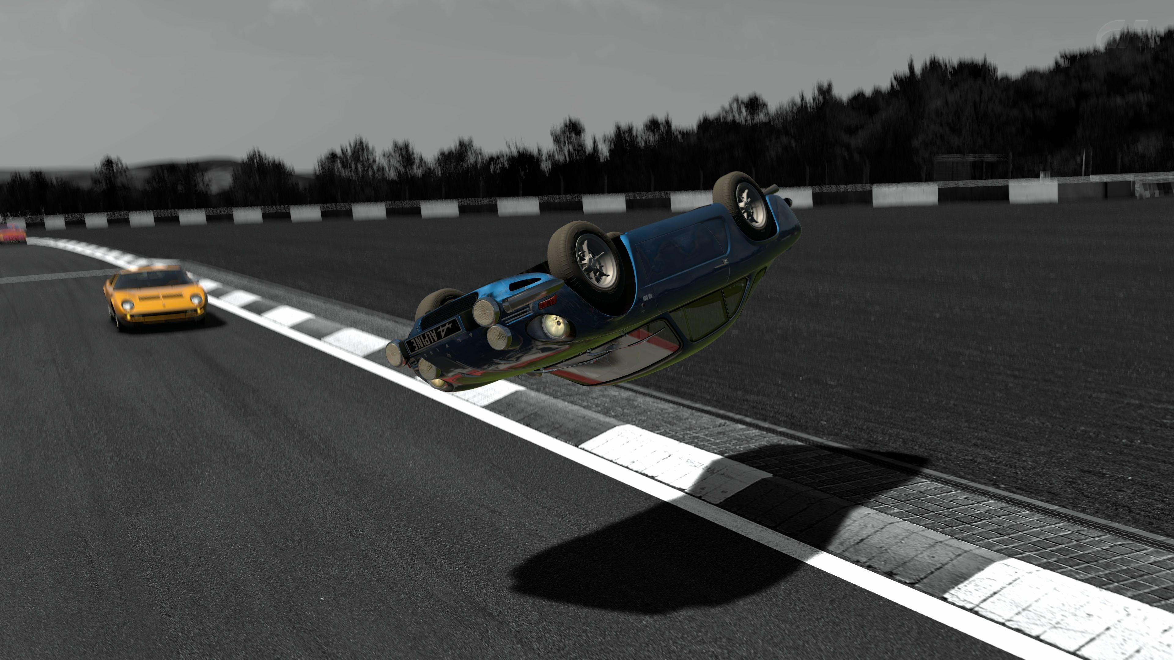 Nürburgring GP_F2.jpg