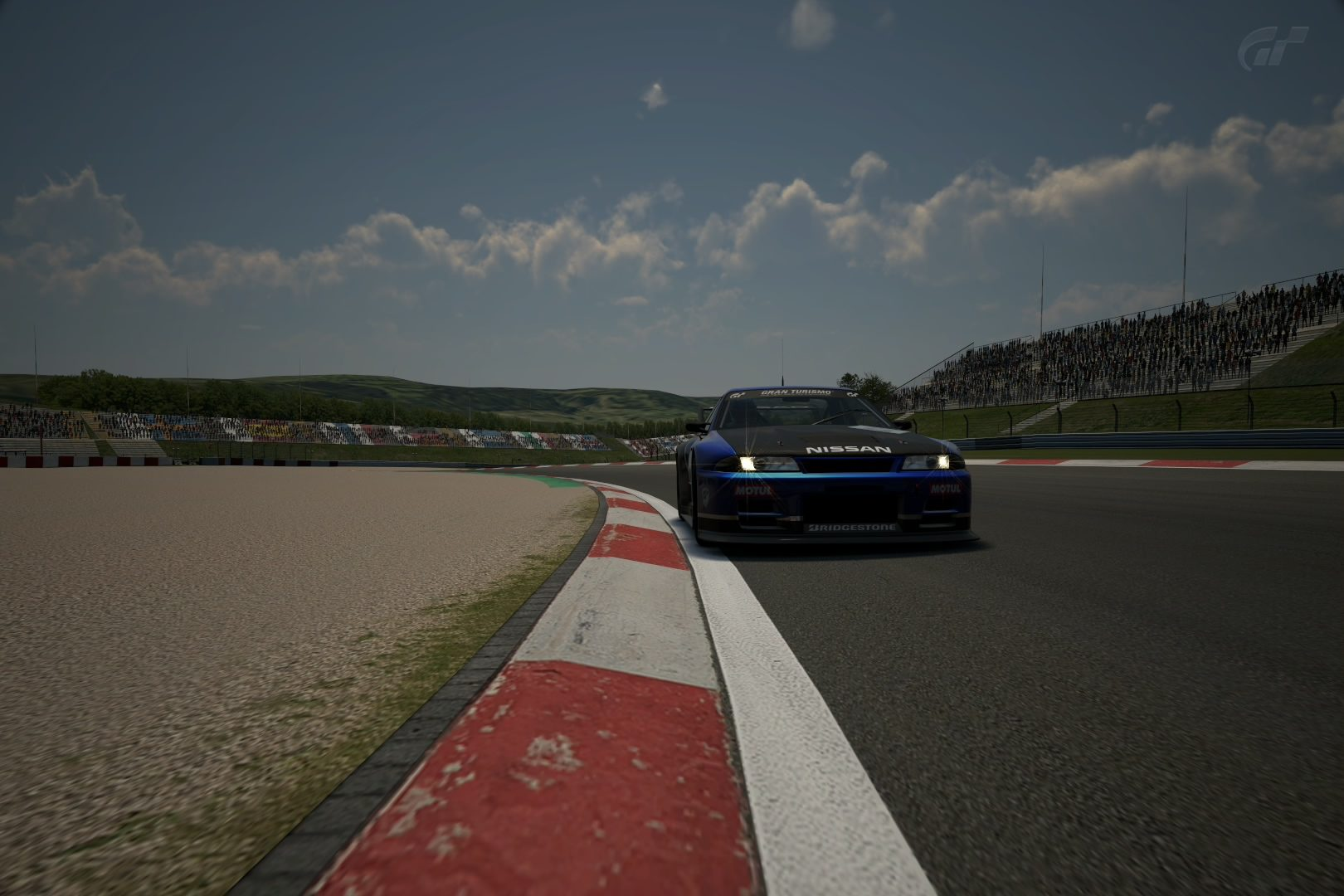 Nürburgring GP_F_1.jpg